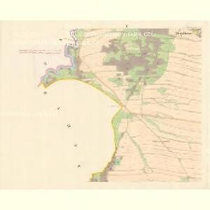 Kunewald - m1433-2-006 - Kaiserpflichtexemplar der Landkarten des stabilen Katasters