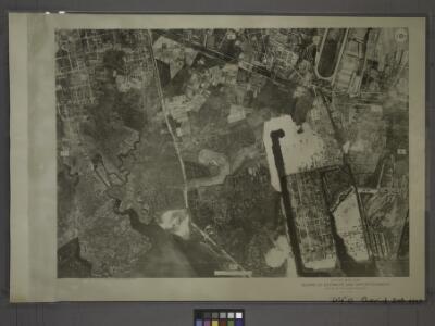 18C - N.Y. City (Aerial Set).