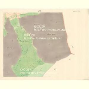 Suchalosa - m2947-1-008 - Kaiserpflichtexemplar der Landkarten des stabilen Katasters