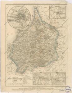 Provinz Ost - Preussen