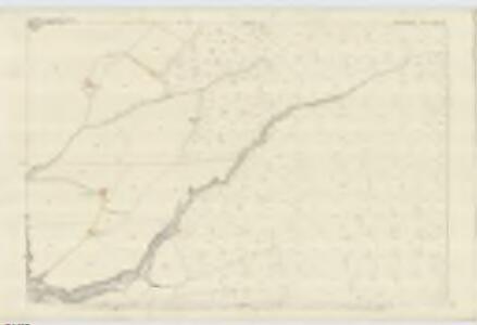 Argyll and Bute, Sheet CCXLVI.6 (Killean) - OS 25 Inch map