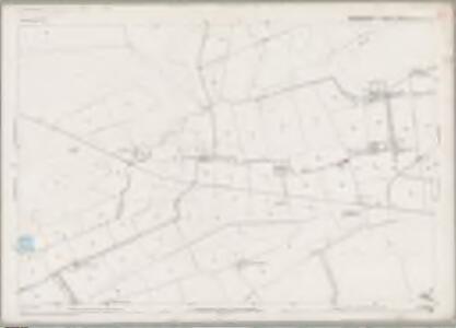 Dumbarton, Sheet XXVI.4 (Combined) - OS 25 Inch map