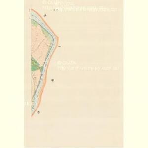 Jarzowa - m1039-1-004 - Kaiserpflichtexemplar der Landkarten des stabilen Katasters