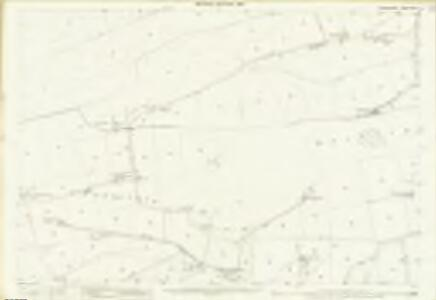 Stirlingshire, Sheet  030.14 - 25 Inch Map