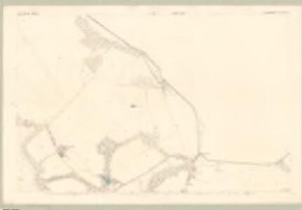 Lanark, Sheet XXVII.4 (Dolphinton) - OS 25 Inch map