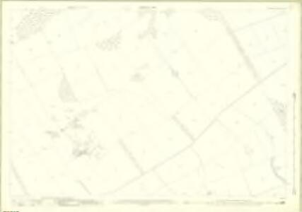 Kinross-shire, Sheet  025.11 - 25 Inch Map