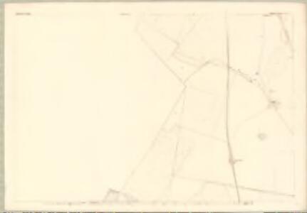 Peebles, Sheet VI.5 (Eddleston) - OS 25 Inch map