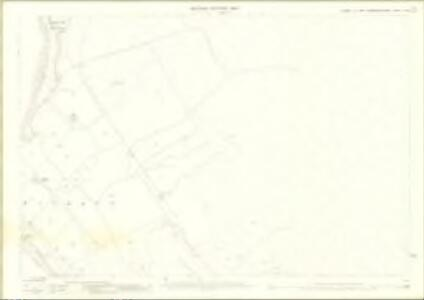 Inverness-shire - Isle of Skye, Sheet  009.06 - 25 Inch Map
