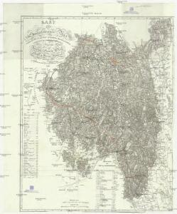 Kart over Smaalehnenes amt