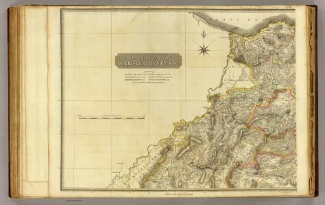 Aberdeen, Banff 1 N.