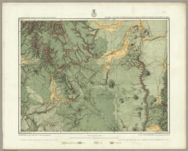 69B. Economic Features Of Parts Of South'n Colorado & North'n New Mexico.