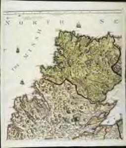 Scotland / J. Ainslie, 2