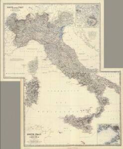 Composite: Italy.