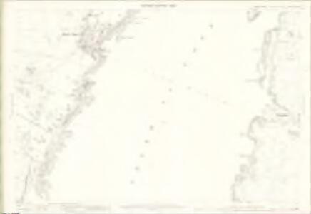 Argyll, Sheet  104.16 - 25 Inch Map