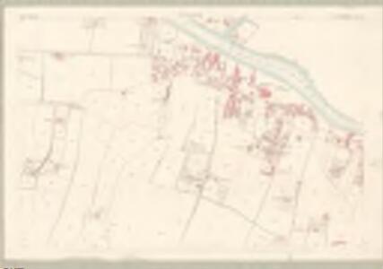 Lanark, Sheet VI.9 (Govan) - OS 25 Inch map