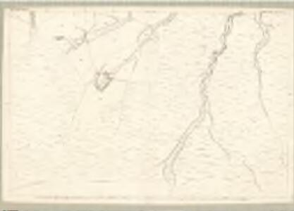 Ayr, Sheet XXIV.7 (Galston) - OS 25 Inch map