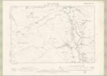 Ayrshire Sheet LI.NE - OS 6 Inch map