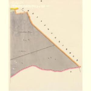Pleyl - c0916-2-004 - Kaiserpflichtexemplar der Landkarten des stabilen Katasters