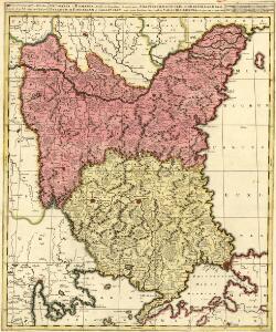 Bulgaria et Romania