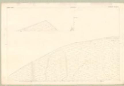 Lanark, Sheet XIV.10 (with inset XIV.9) (Carnwath) - OS 25 Inch map