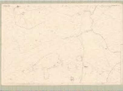 Ayr, Sheet LXXI.5 (Colmonell) - OS 25 Inch map