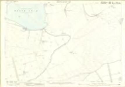 Lanarkshire, Sheet  004.14 & 10 - 25 Inch Map