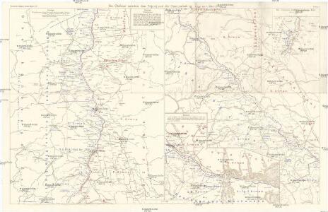 Österreich-Ungarns letzter Krieg