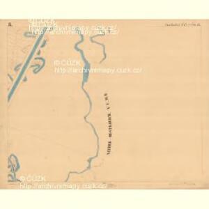Grafendorf - m0872-1-016 - Kaiserpflichtexemplar der Landkarten des stabilen Katasters