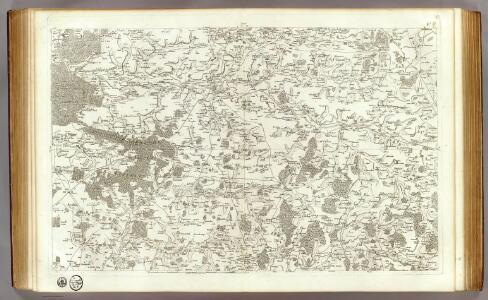 44 Soissons.