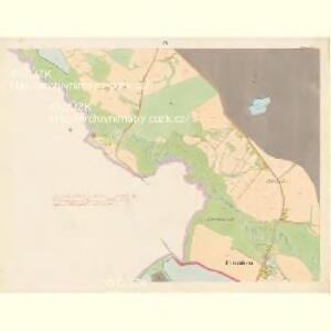 Bugau - c0660-1-009 - Kaiserpflichtexemplar der Landkarten des stabilen Katasters