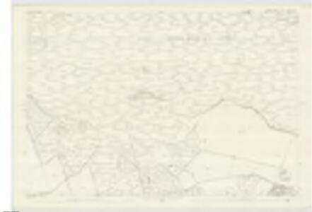 Argyll and Bute, Sheet CXCVI.16 (Kilchoman) - OS 25 Inch map