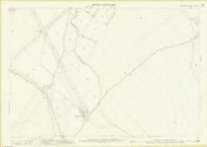 Perth and Clackmannanshire, Sheet  126.06 - 25 Inch Map