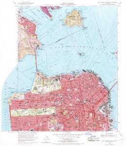 San Francisco North