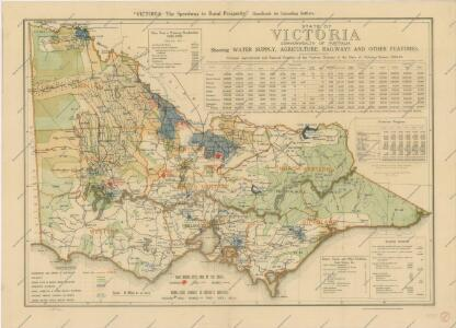 State of Victoria