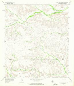 Smoky Mountain Ranch