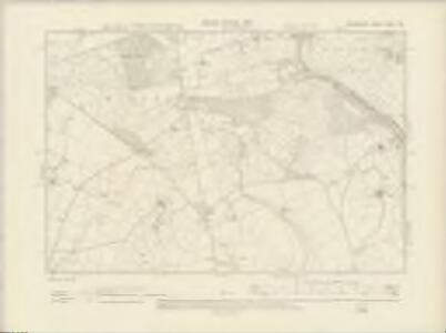 Devonshire XCVII.SE - OS Six-Inch Map