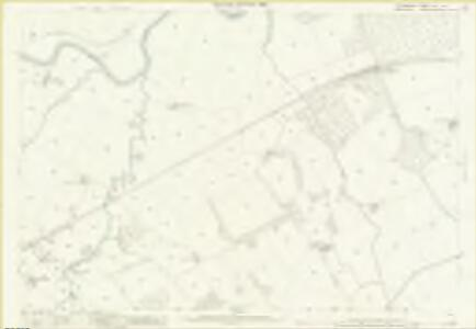 Stirlingshire, Sheet  008.15 - 25 Inch Map