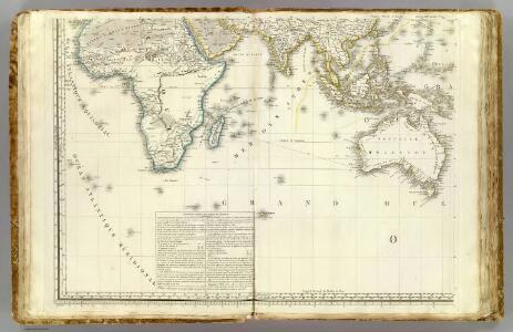 Mappe-monde 3.