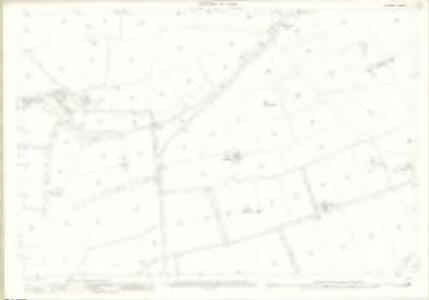 Ayrshire, Sheet  050.02 - 25 Inch Map