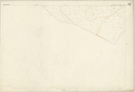 Isle of Man VIII.9 - 25 Inch Map