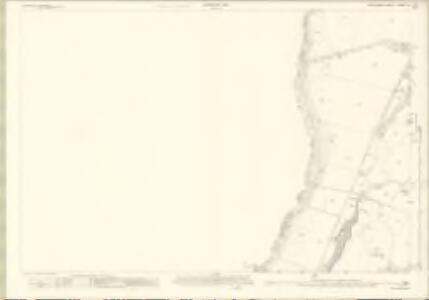 Argyll, Sheet  235.14 - 25 Inch Map