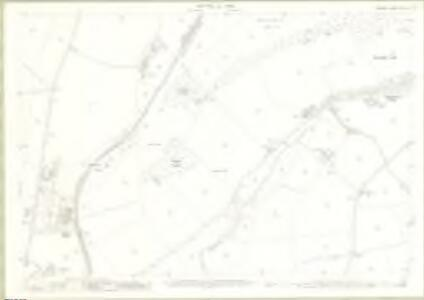 Ayrshire, Sheet  044.13 - 25 Inch Map