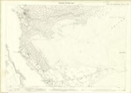 Inverness-shire - Isle of Skye, Sheet  021.07 - 25 Inch Map
