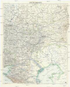 Ostrussland