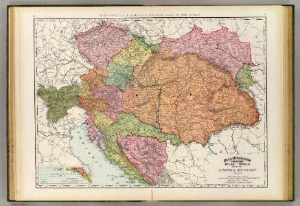Austria-Hungary.