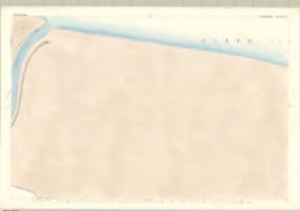 Stirling, Sheet XXV.10 (Polmont) - OS 25 Inch map