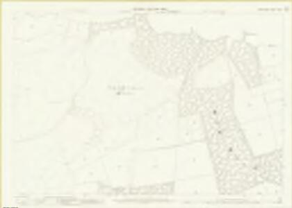 Perth and Clackmannanshire, Sheet  130.07 - 25 Inch Map
