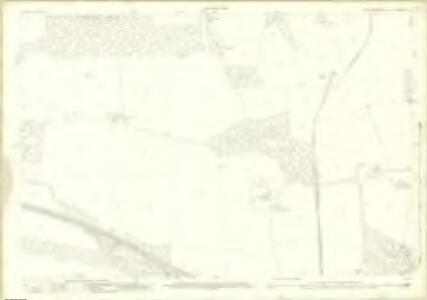 Linlithgowshire, Sheet  n004.11 - 25 Inch Map