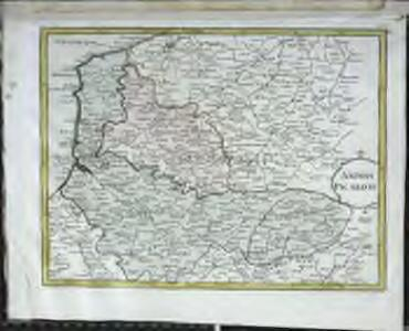 Artois Picardie