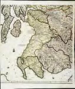 Scotland / J. Ainslie, 8